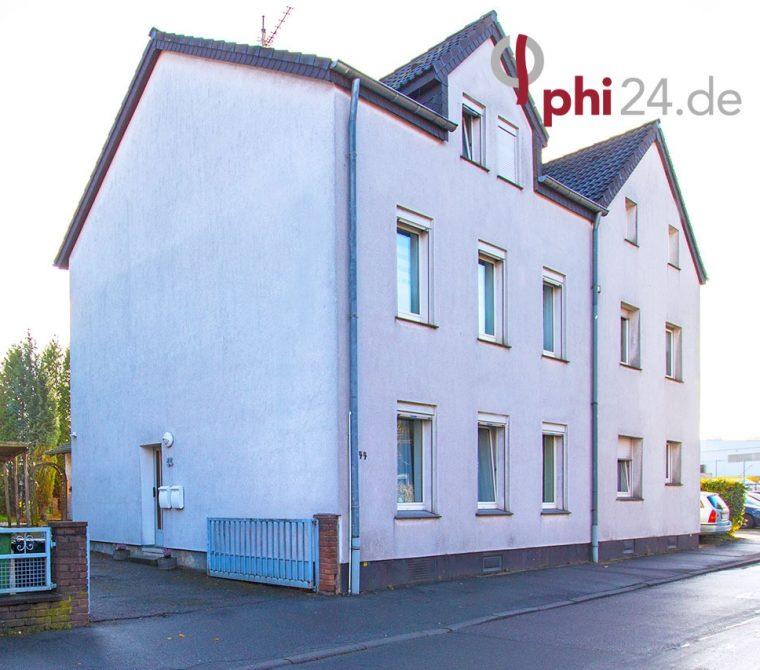 Immobilienmakler Würselen Immobilien in Würselen