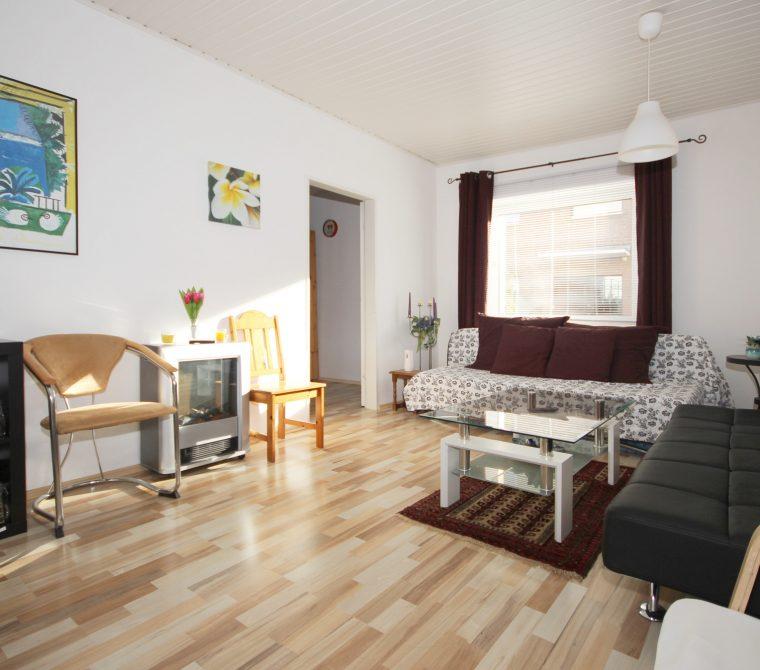 Immobilienmakler Herzogenrath Etagenwohnung kaufen mit Immobilienbewertung
