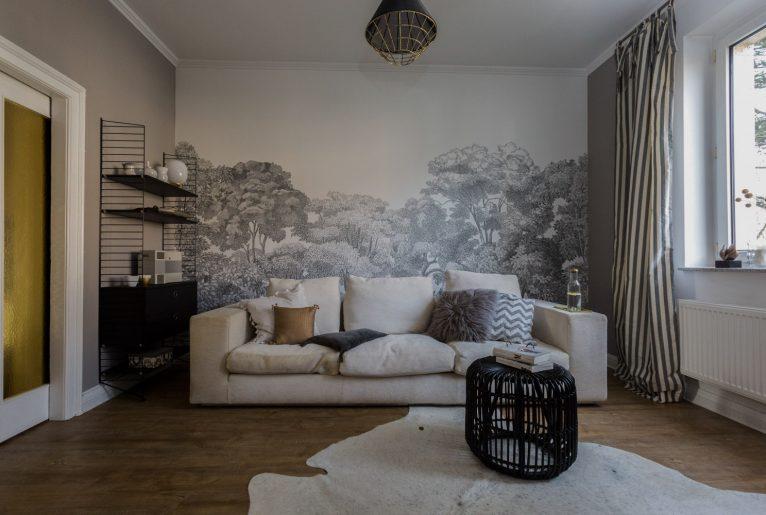Traumhaus Kleine Räume ganz groß - PHI Aachen immobilienmakler
