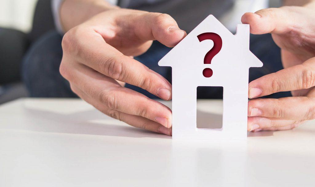 Immobilienbewertung 4