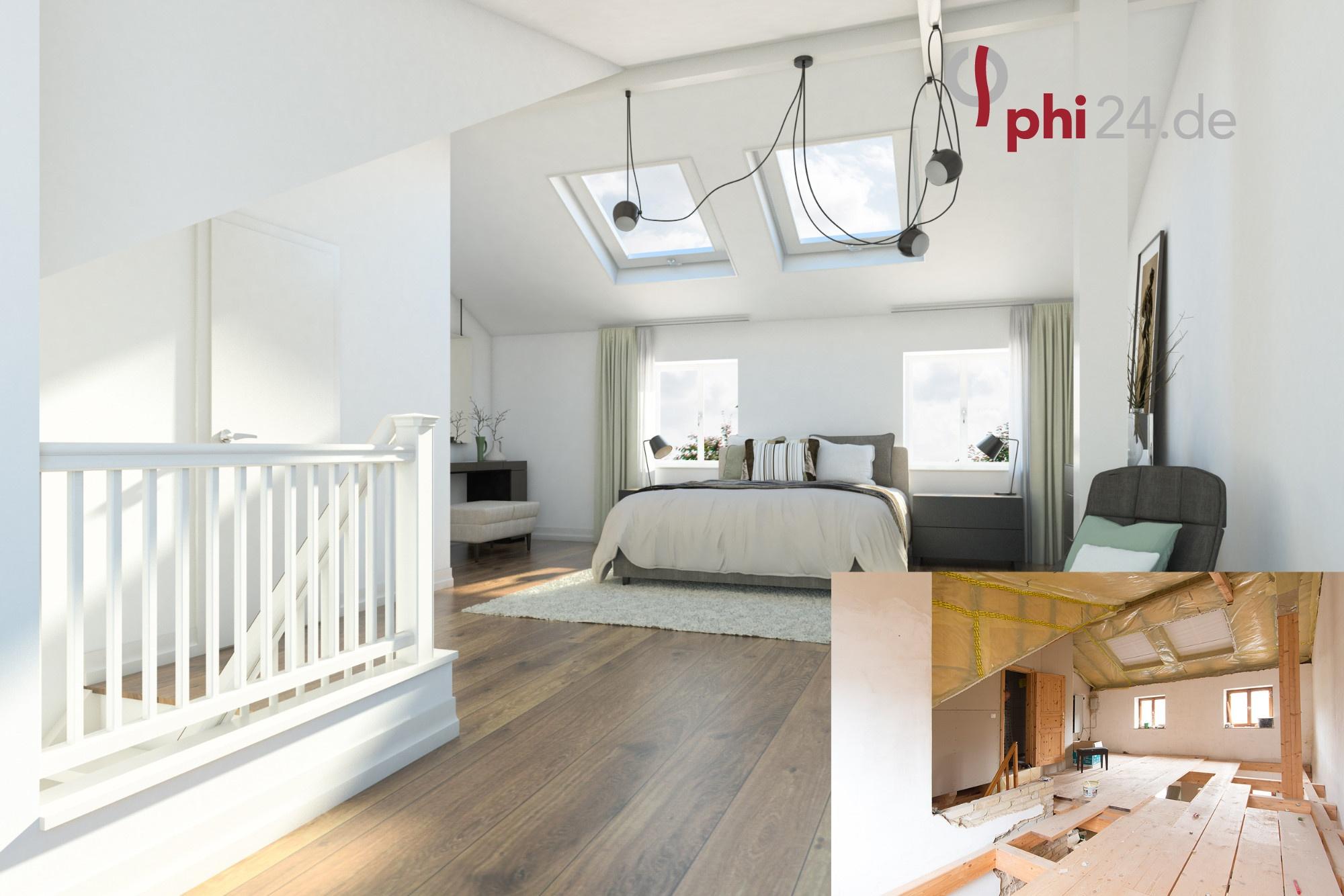 Immobilienmakler Titz Reihenhaus referenzen mit Immobilienbewertung