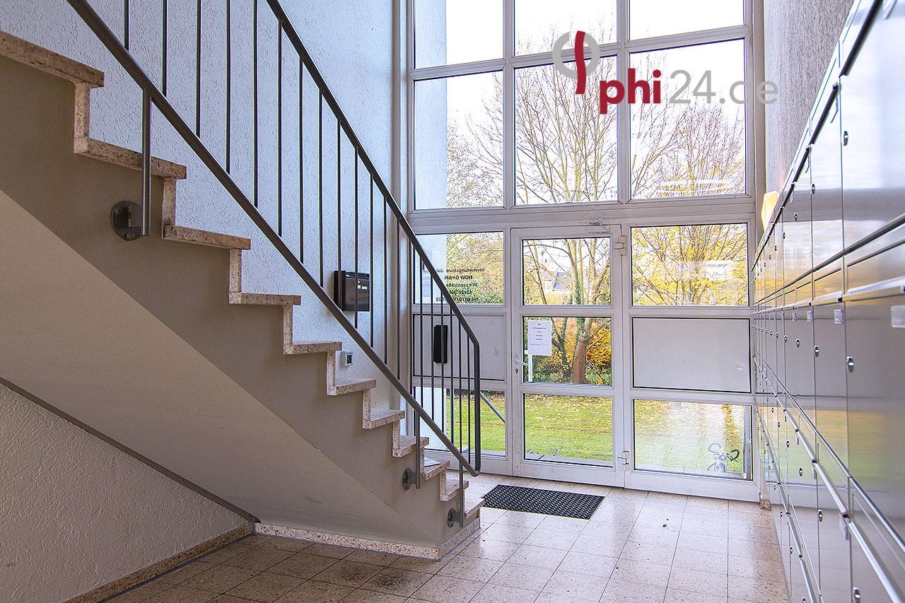 Immobilienmakler Jülich Maisonette-Wohnung referenzen mit Immobilienbewertung