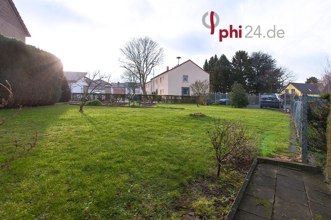 Immobilienmakler Aldenhoven Grundstück (Wohnbebauung) referenzen mit Immobilienbewertung