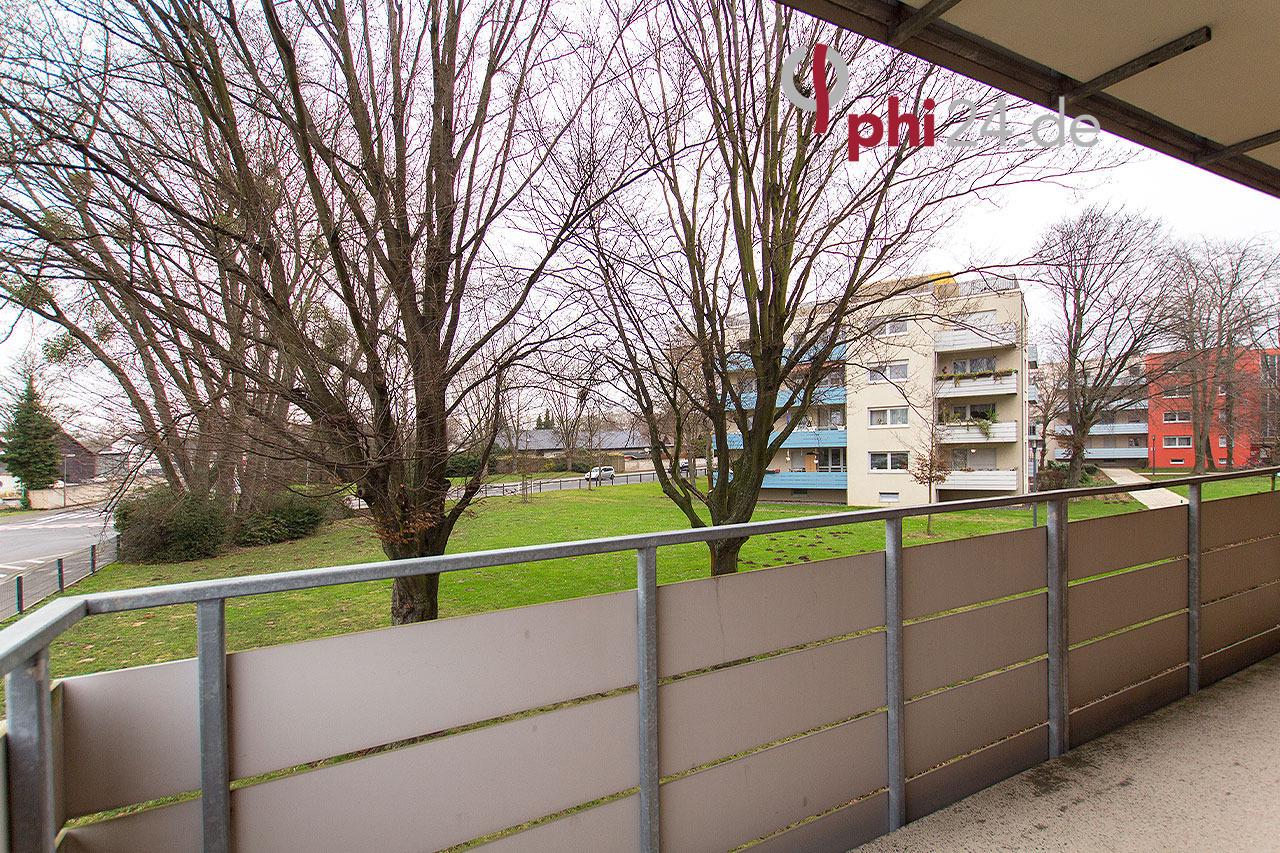 Immobilienmakler Bergheim Etagenwohnung referenzen mit Immobilienbewertung