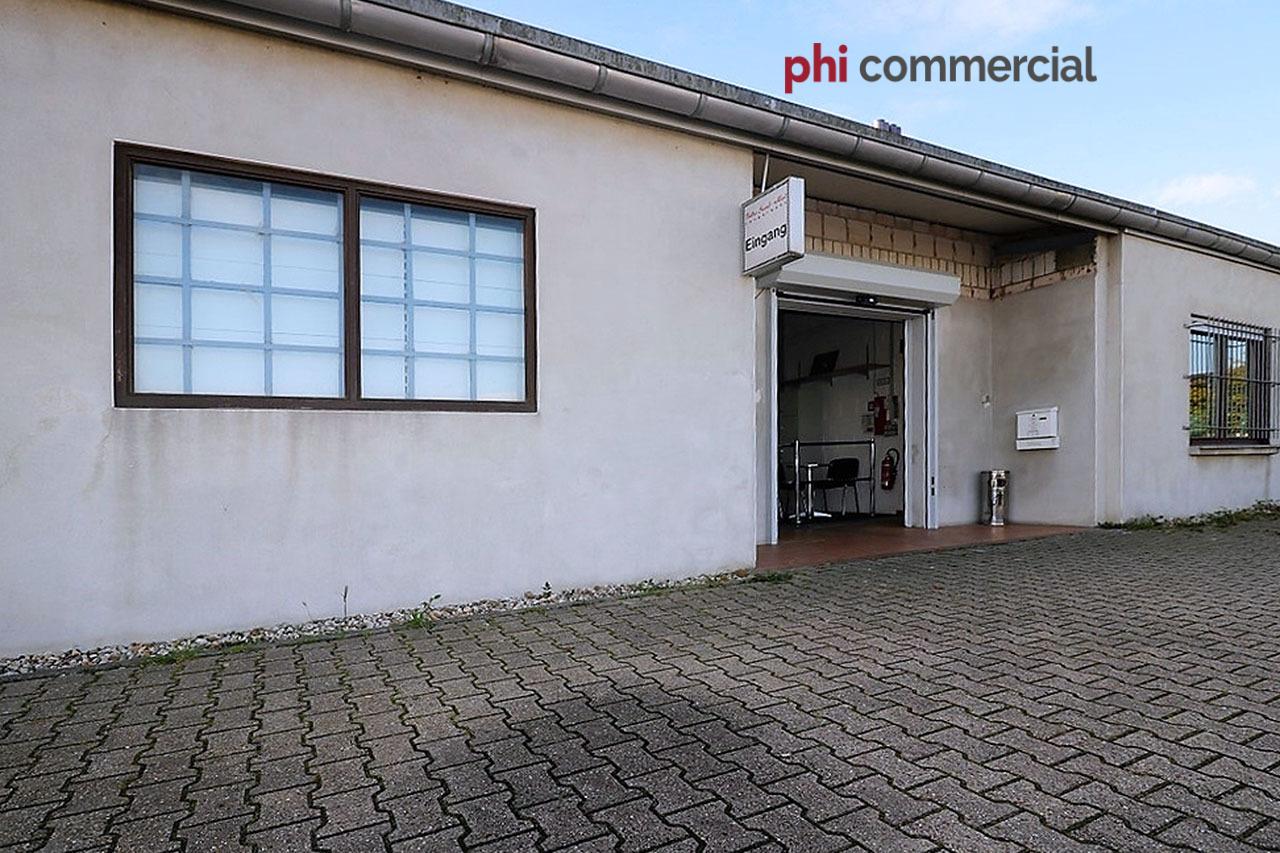 Immobilienmakler Langerwehe Verkaufsfläche referenzen mit Immobilienbewertung