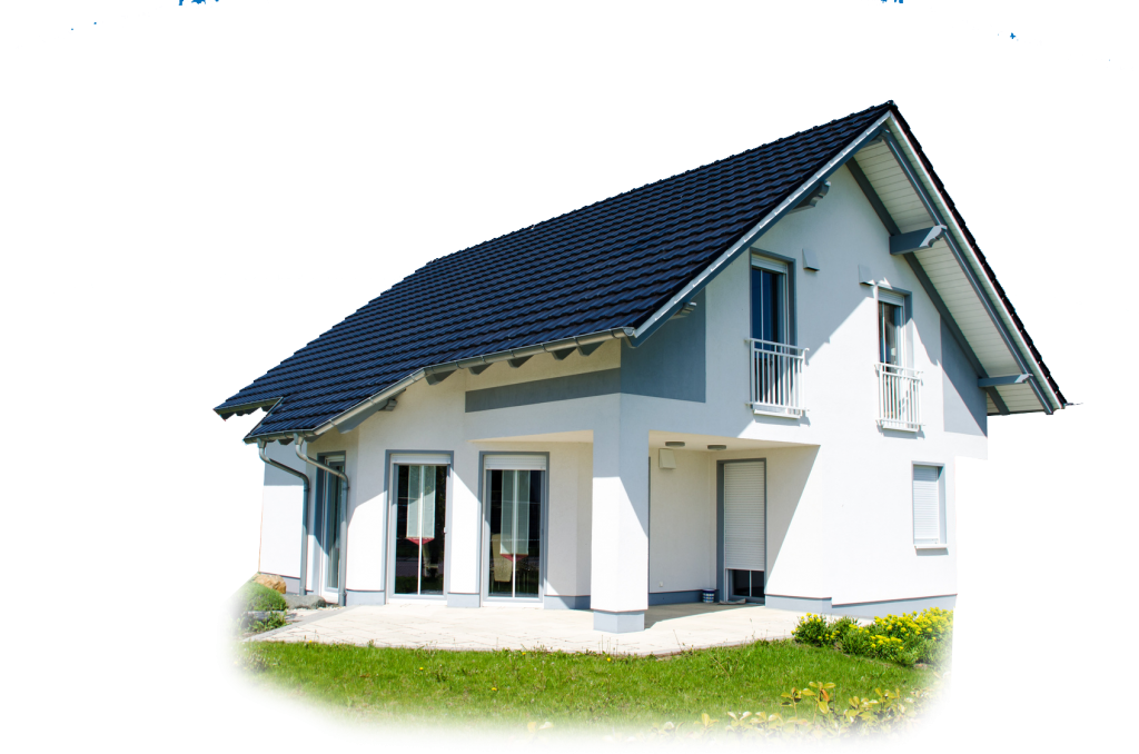 Immobilienmakler Aachen - Immobilien in Aachen | phi24.de