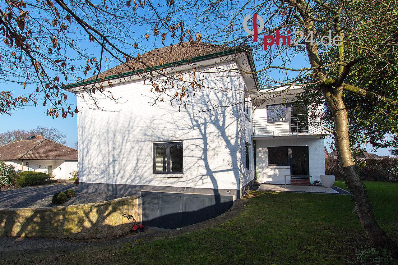 Immobilienmakler Geilenkirchen Einfamilienhaus referenzen mit Immobilienbewertung