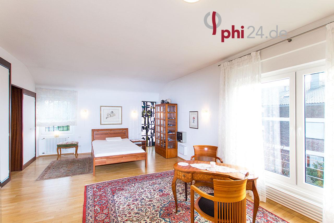 Immobilienmakler Erkelenz Haus referenzen mit Immobilienbewertung