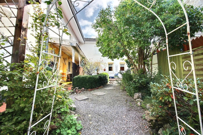 Immobilienmakler Raeren Einfamilienhaus kaufen mit Immobilienbewertung