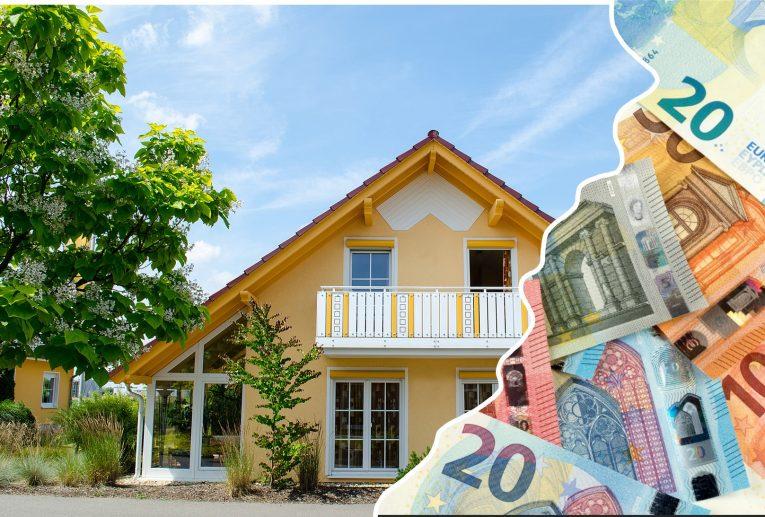 Hausverkauf PHI Aachen Immobilienmakler Aachen