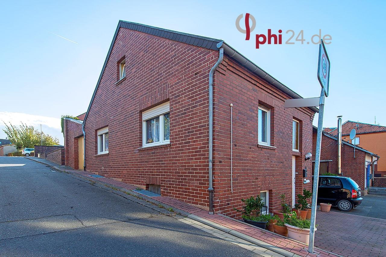 Immobilienmakler Aldenhoven Einfamilienhaus referenzen mit Immobilienbewertung