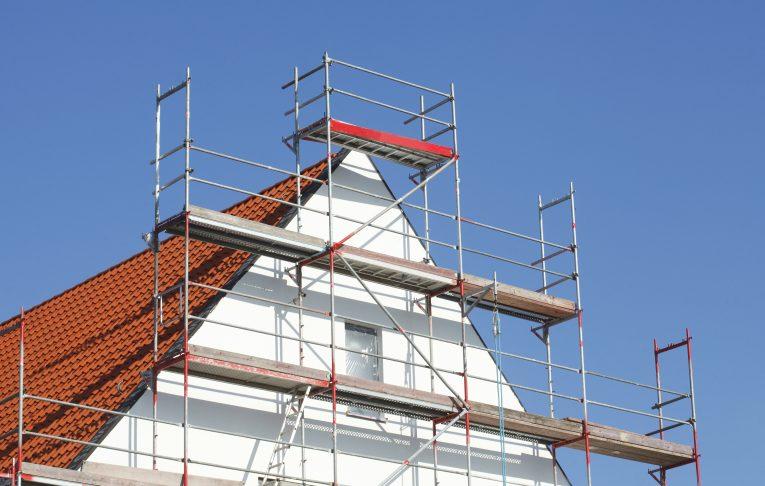 Lohnt sich die Sanierung vor dem Verkauf? PHI Aachen Immobilienmakler
