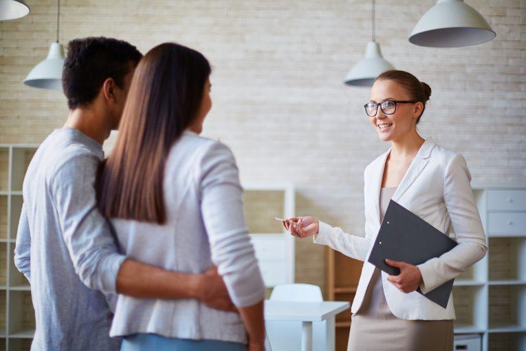 8 Tipps für eine erfolgreiche Besichtigung phi Aachen Immobilienmakler