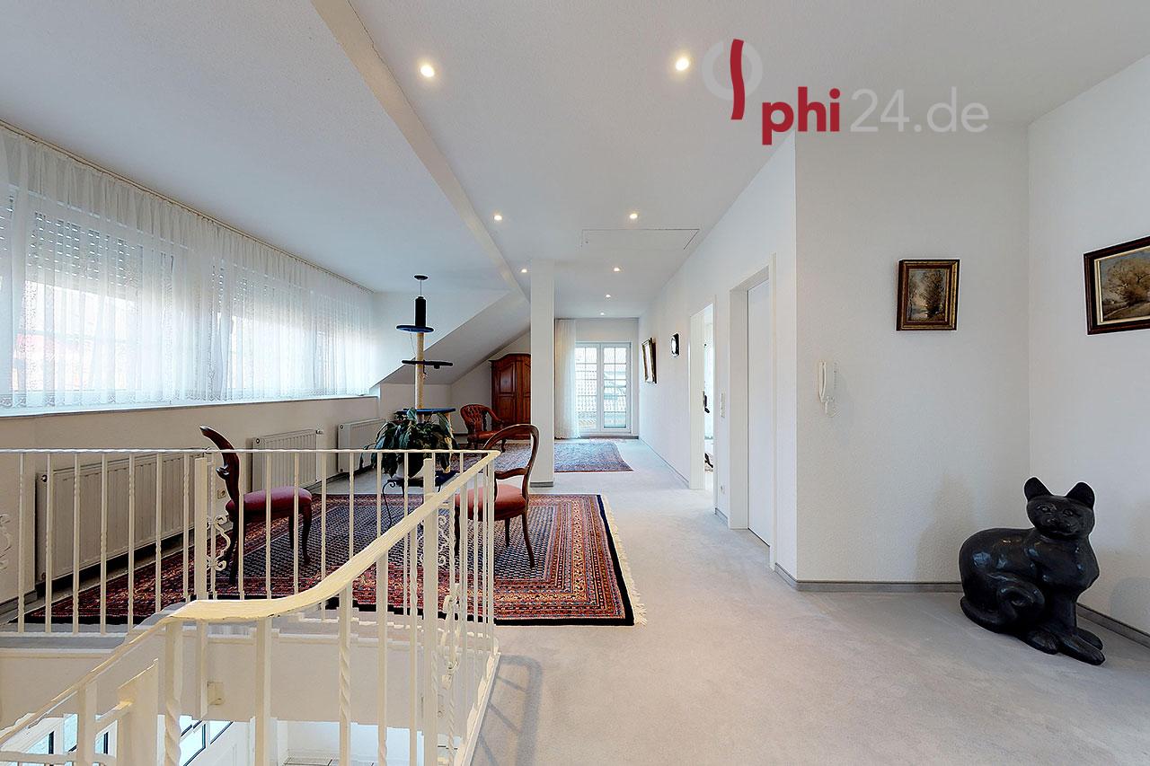 Immobilienmakler Roetgen Villa referenzen mit Immobilienbewertung