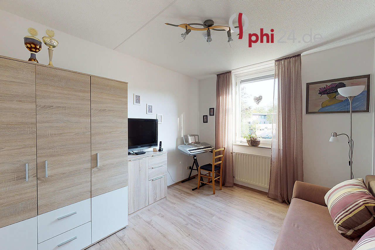 Immobilienmakler Eschweiler Reiheneckhaus referenzen mit Immobilienbewertung