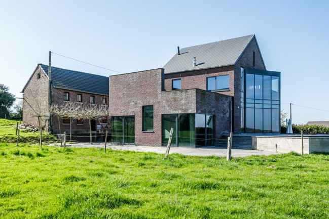 Immobilienmakler Gemmenich Villa kaufen mit Immobilienbewertung
