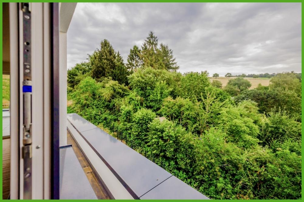 Immobilienmakler Stolberg (Rheinland) Penthouse-Wohnung mieten mit Immobilienbewertung