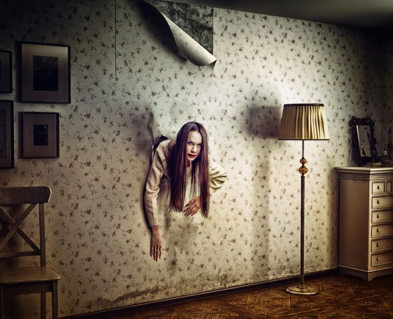 Kein Stress mit den Nachbarn beim Wohnungsverkauf PHI Aachen Immobilienmakler