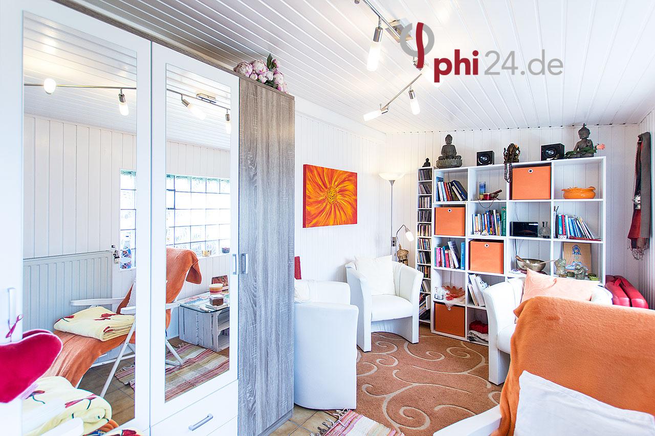Immobilienmakler Herzogenrath Zweifamilienhaus referenzen mit Immobilienbewertung