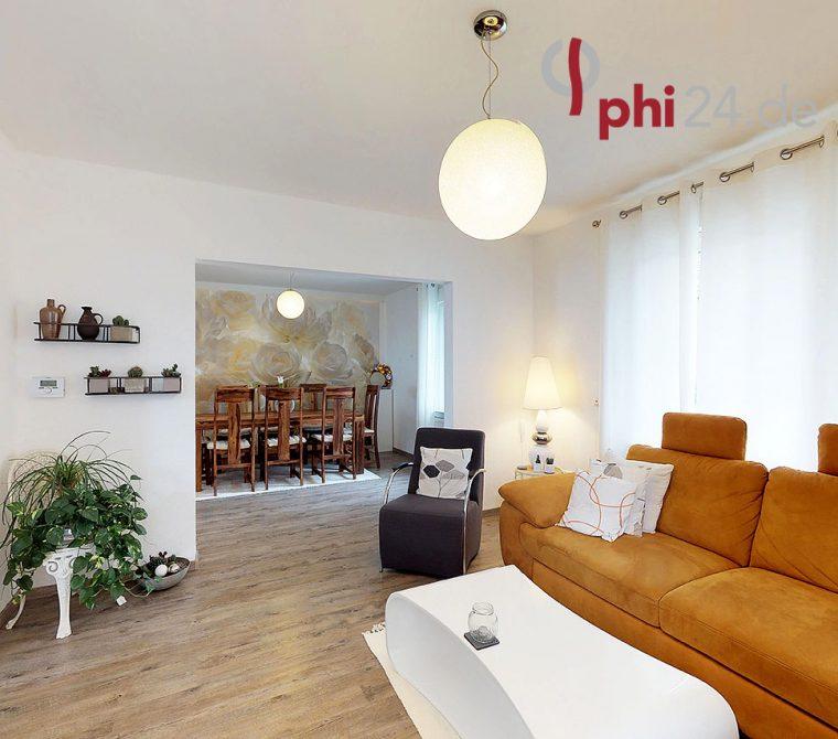 Immobilienmakler Jülich Doppelhaushälfte referenzen mit Immobilienbewertung