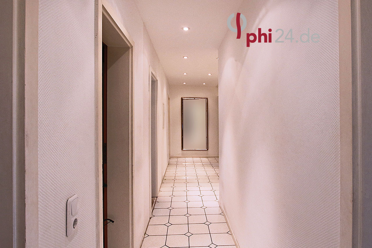 Immobilienmakler Herzogenrath Bungalow referenzen mit Immobilienbewertung