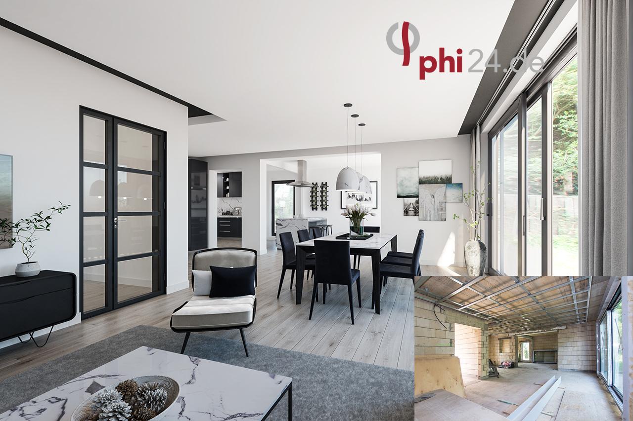 Immobilienmakler Titz Einfamilienhaus referenzen mit Immobilienbewertung