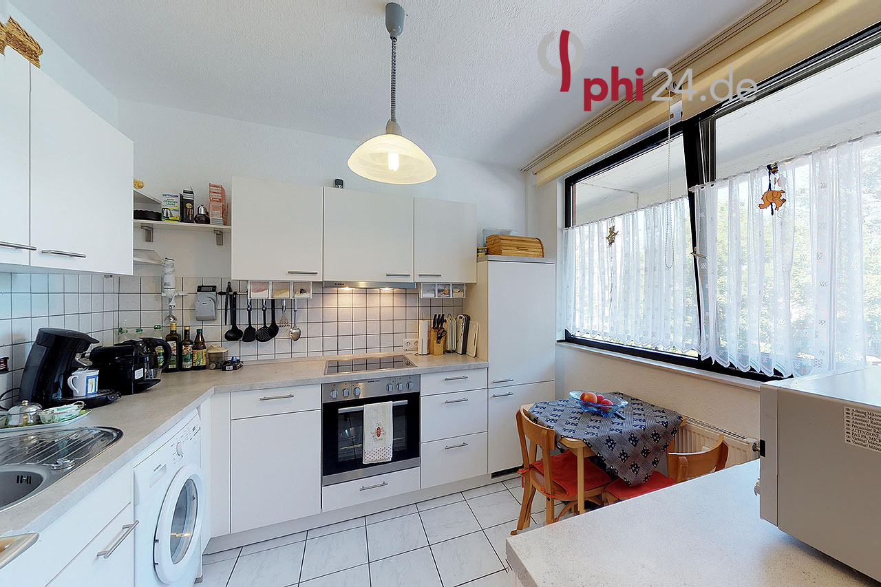 Immobilienmakler Würselen Etagenwohnung referenzen mit Immobilienbewertung