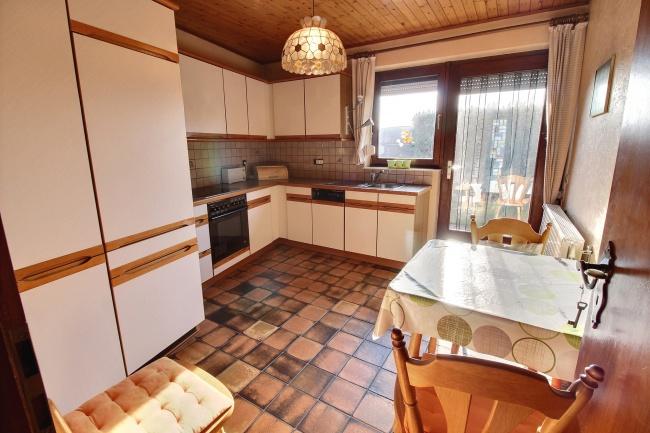 Immobilienmakler Gemmenich Einfamilienhaus kaufen mit Immobilienbewertung