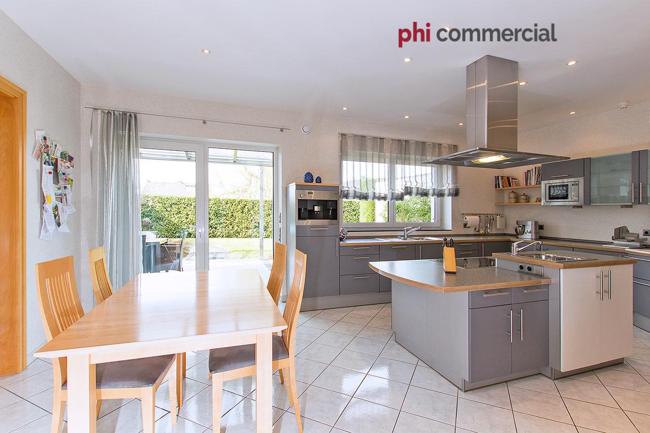 Immobilienmakler Selfkant Haus kaufen mit Immobilienbewertung
