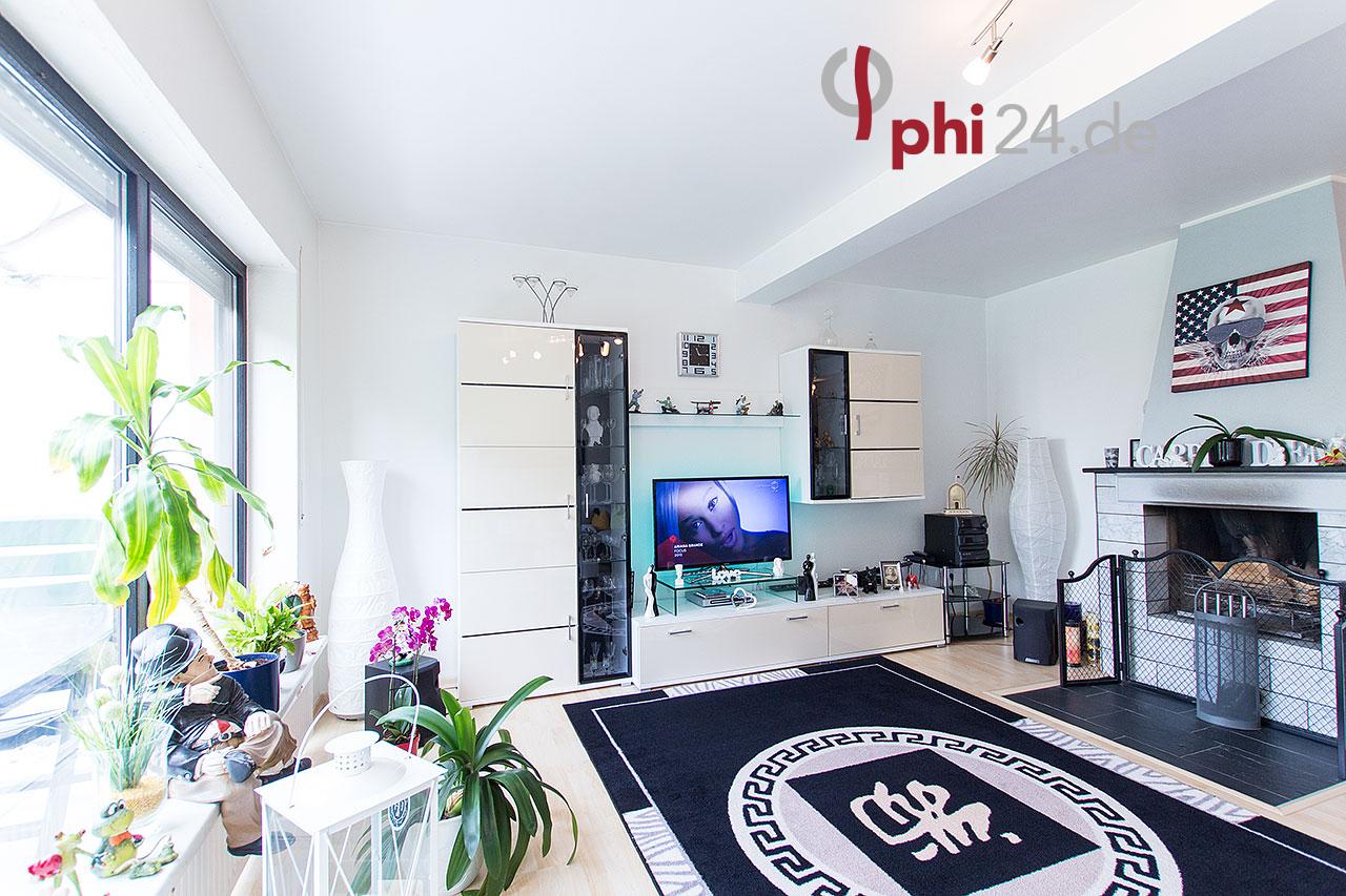 Immobilienmakler Düren Maisonette-Wohnung referenzen mit Immobilienbewertung