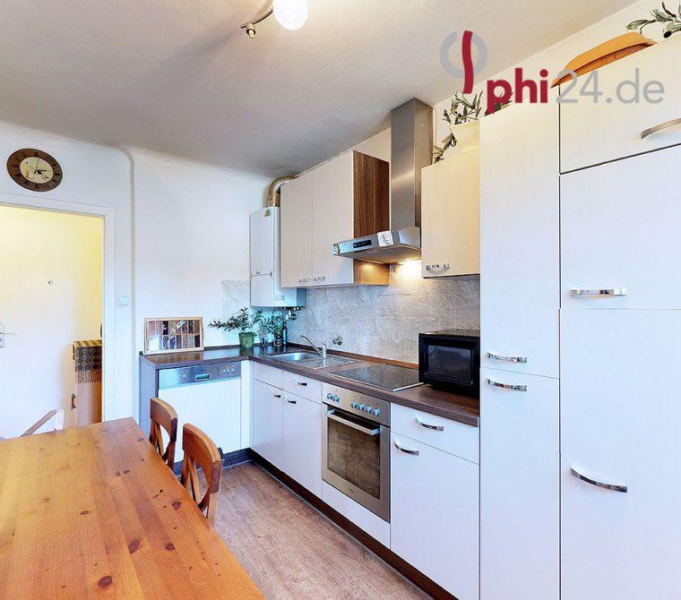 Immobilienmakler Düsseldorf Etagenwohnung referenzen mit Immobilienbewertung