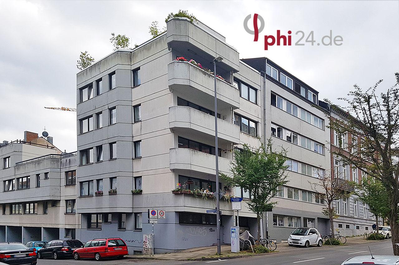Immobilienmakler Aachen Souterrainwohnung referenzen mit Immobilienbewertung
