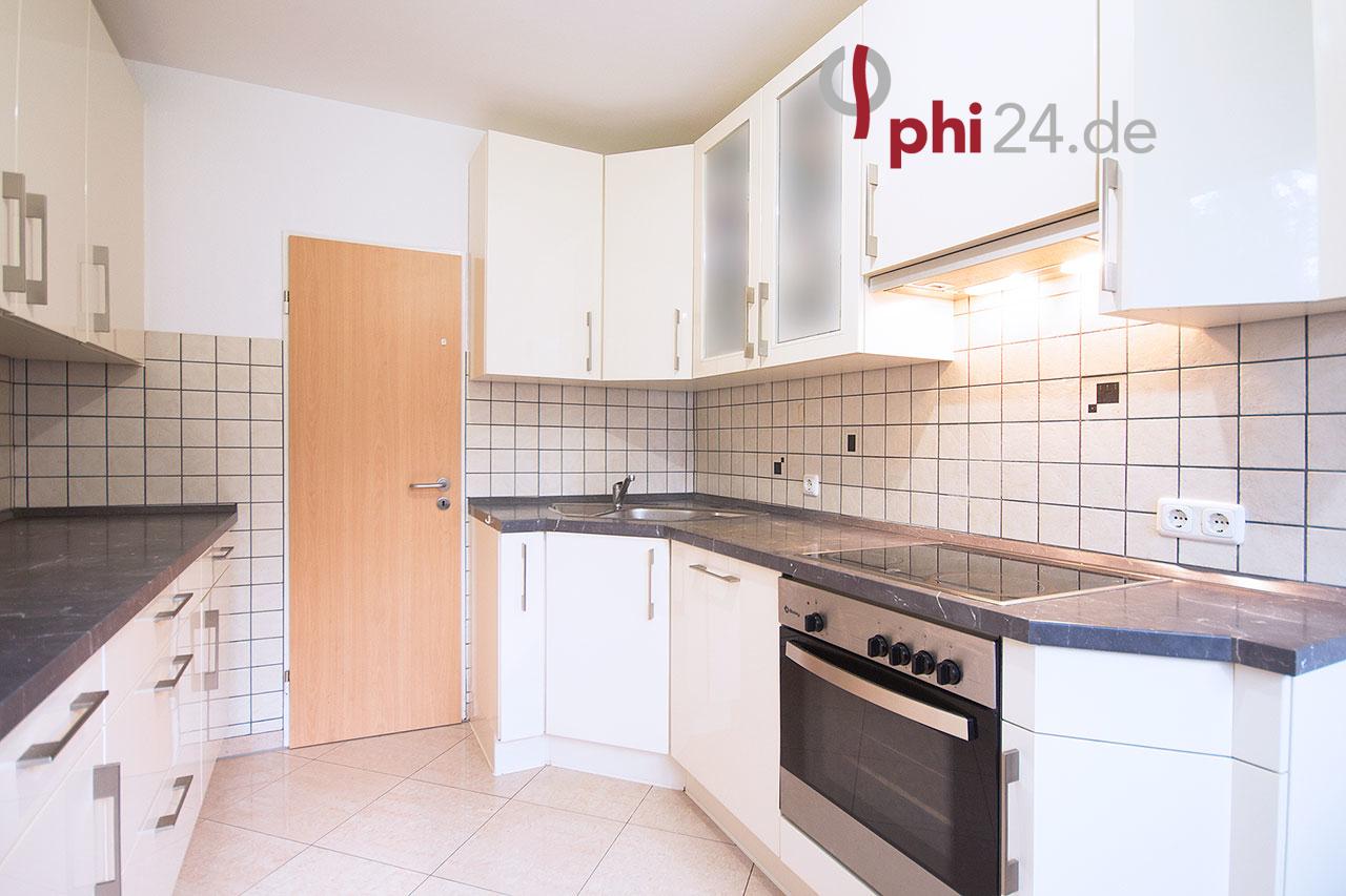 Immobilienmakler Herzogenrath Erdgeschosswohnung referenzen mit Immobilienbewertung