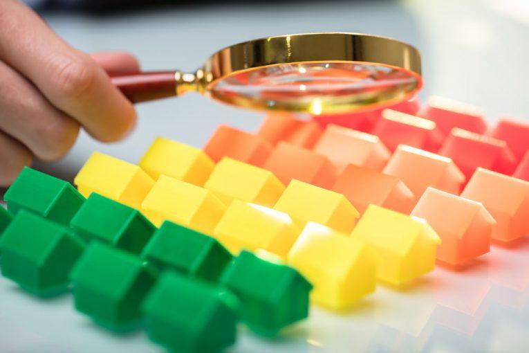 Bewertungsverfahren im Überblick: Das Vergleichswertverfahren PHI Immobilienmakler Aachen