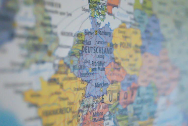 Deutscher Mietmarkt: Wo es am teuersten und billigsten ist PHI Aachen Immobilienmakler