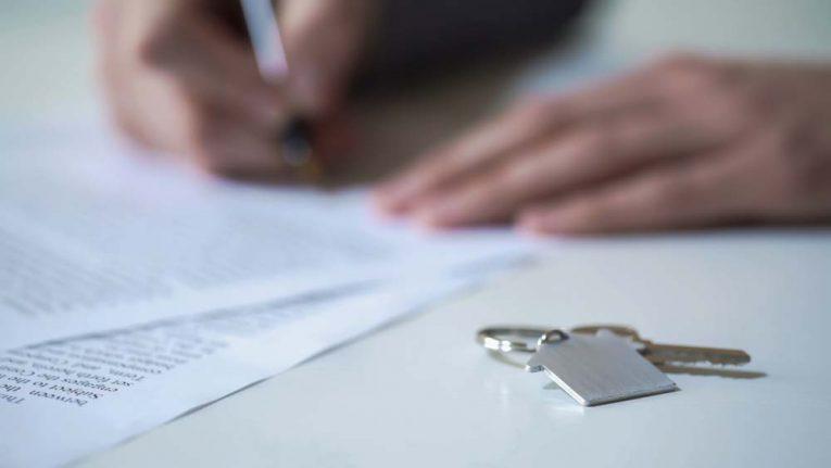 Der Kaufvertrag für die Immobilie – so läuft alles rund PHI Immobilienmakler Aachen