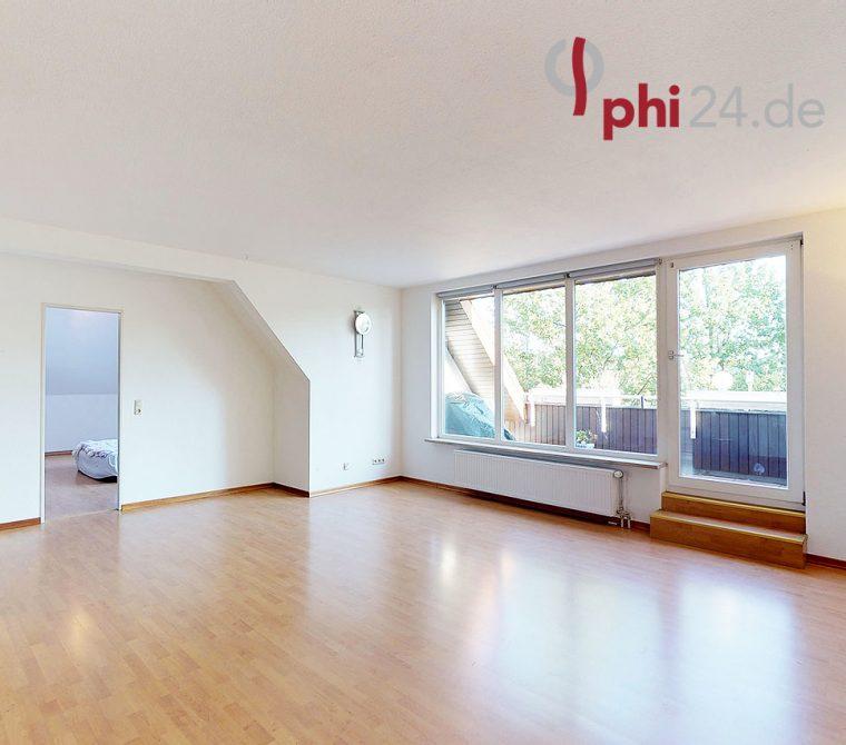 Immobilienmakler Würselen DG-Wohnung referenzen mit Immobilienbewertung