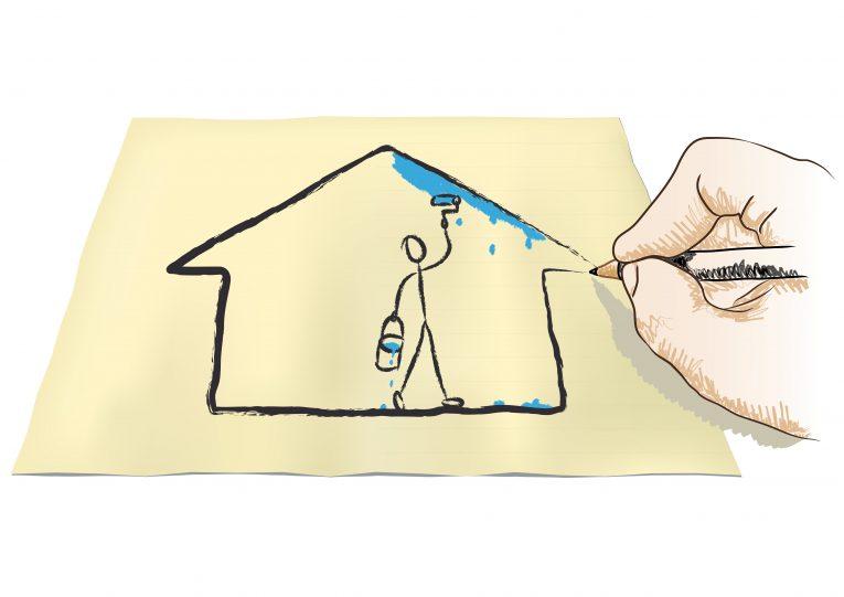 3 Tipps mit denen Sie 2019 das meiste aus Ihrem Hausverkauf rausholen! PHI Aachen Immobilienmakler