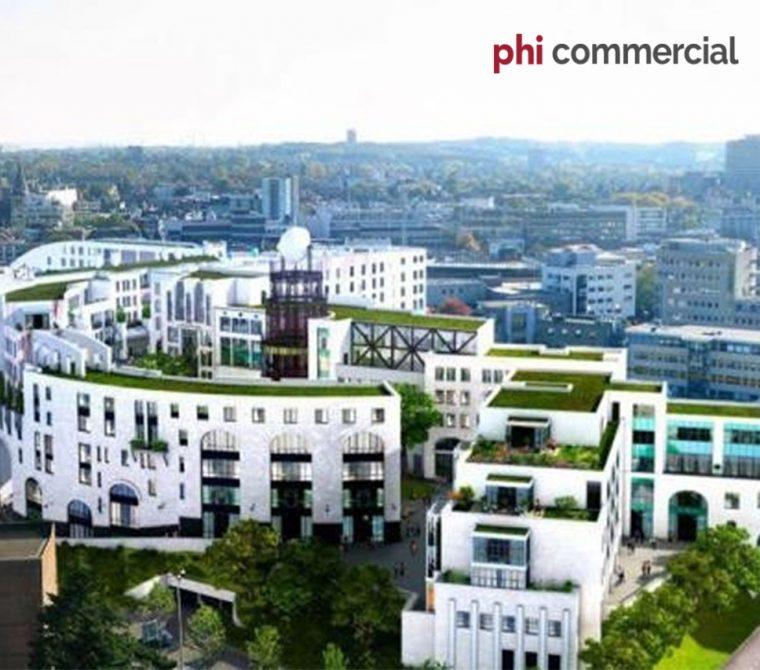 Immobilienmakler Aachen - Heerlen NL Gastronomie mieten mit Immobilienbewertung