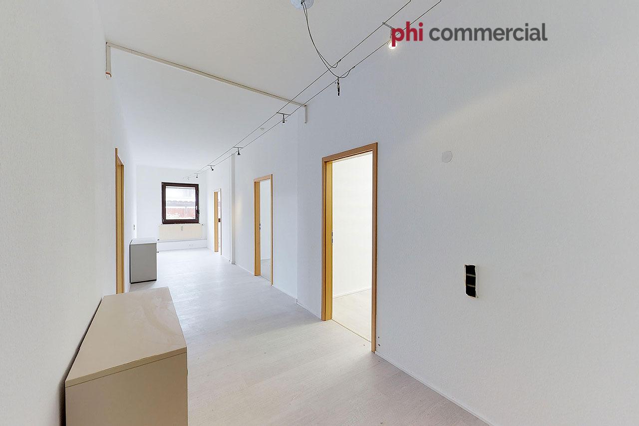 Immobilienmakler Würselen Bürofläche mieten mit Immobilienbewertung