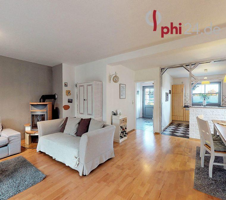Immobilienmakler Aldenhoven Doppelhaushälfte referenzen mit Immobilienbewertung