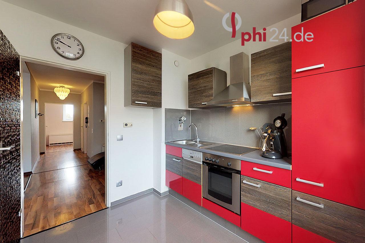 Immobilienmakler Düren Etagenwohnung referenzen mit Immobilienbewertung