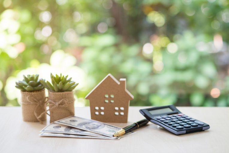 Wie Sie bei der Grunderwerbsteuer sparen PHI Aachen Immobilienmakler