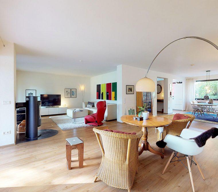 Immobilien Aachen - Kaufen Und Verkaufen