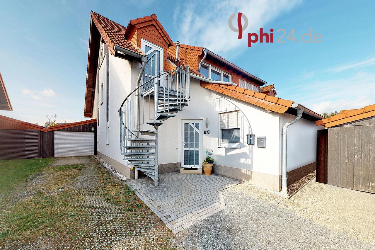 Immobilienmakler Langerwehe Zweifamilienhaus referenzen mit Immobilienbewertung