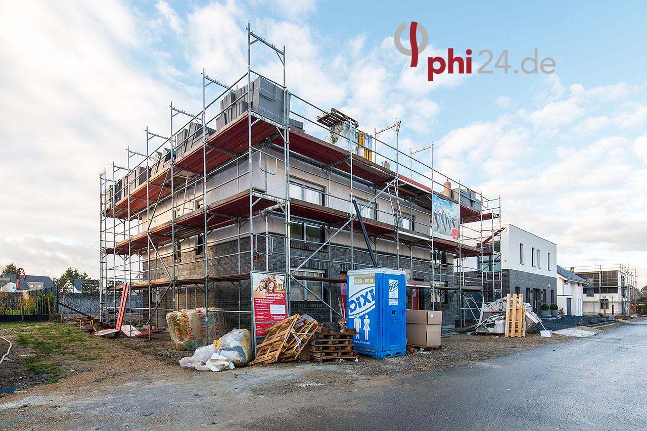 Immobilienmakler Stolberg (Rheinland) Doppelhaushälfte referenzen mit Immobilienbewertung