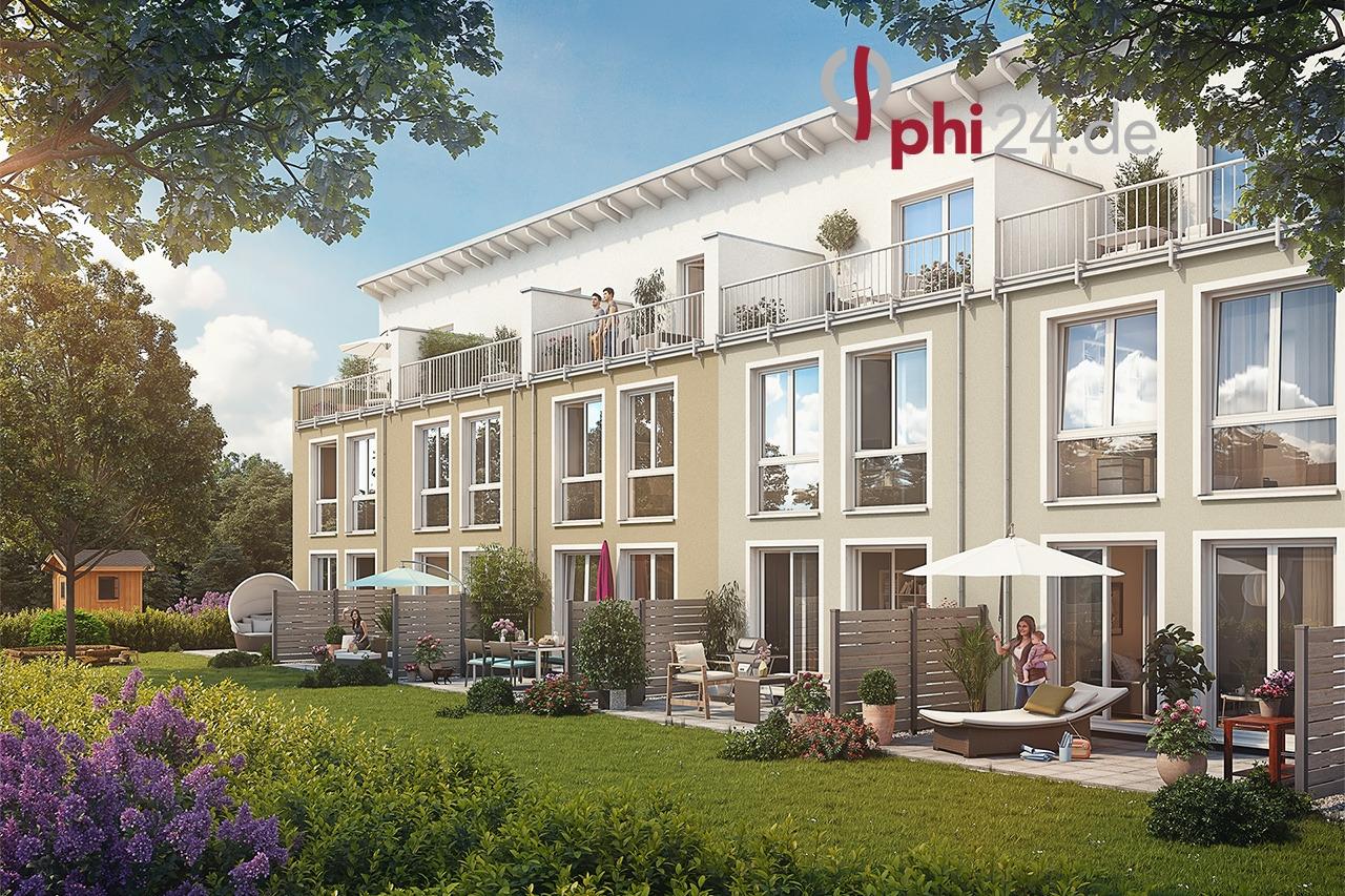 Immobilienmakler Aachen Reiheneckhaus referenzen mit Immobilienbewertung