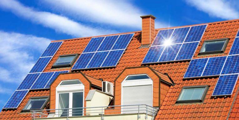 Bautrend Nachhaltigkeit: So sparen Sie Geld und Ressourcen PHI Aachen