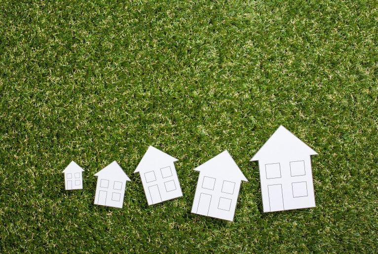 Größeres Haus oder doch lieber Anbau? PHI Aachen Immobilienmakler
