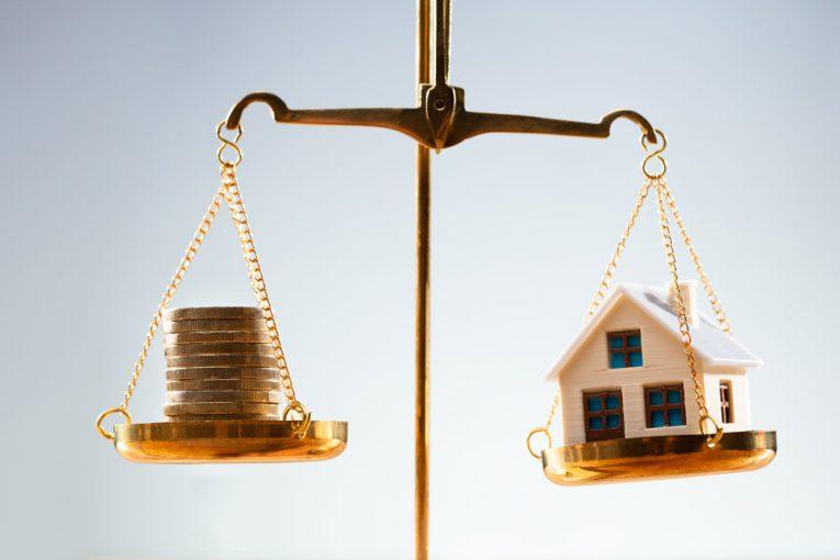 Vorsicht bei der Online-Immobilienbewertung! PHI Aachen